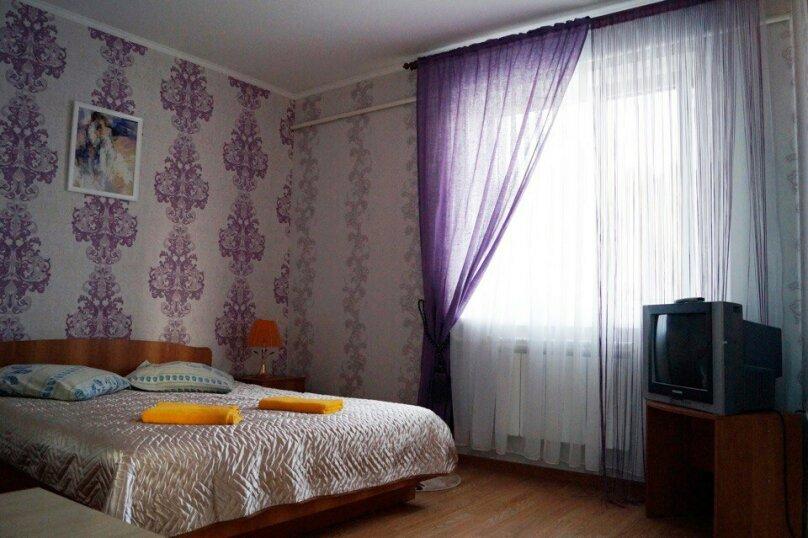 """Гостиница """"STK Inkomsport"""", Спортивная улица, 2 на 28 номеров - Фотография 13"""
