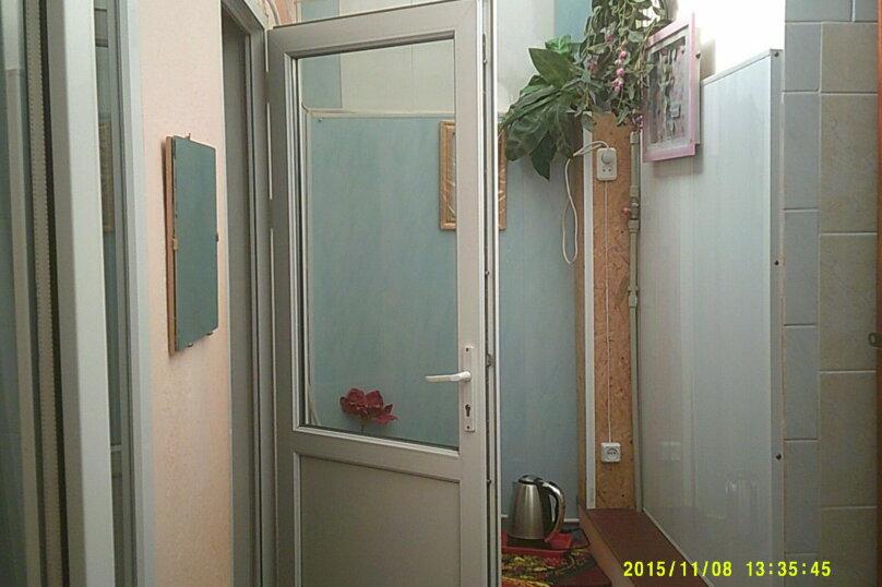 """Частное подворье  """"У Николая"""", улица Гагарина, 73 на 9 комнат - Фотография 25"""
