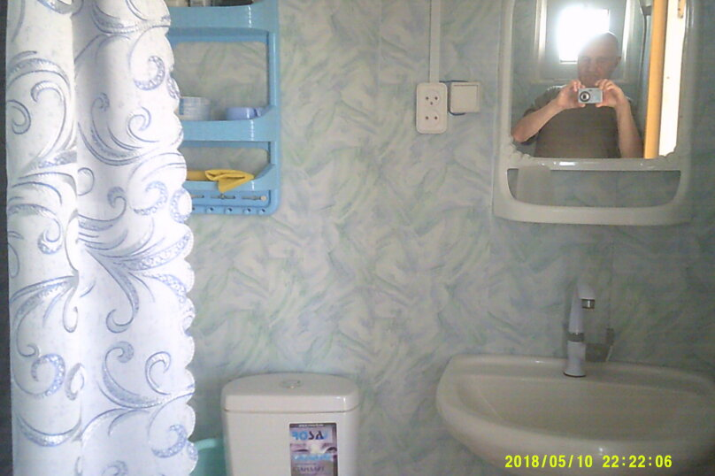 """Частное подворье  """"У Николая"""", улица Гагарина, 73 на 9 комнат - Фотография 112"""