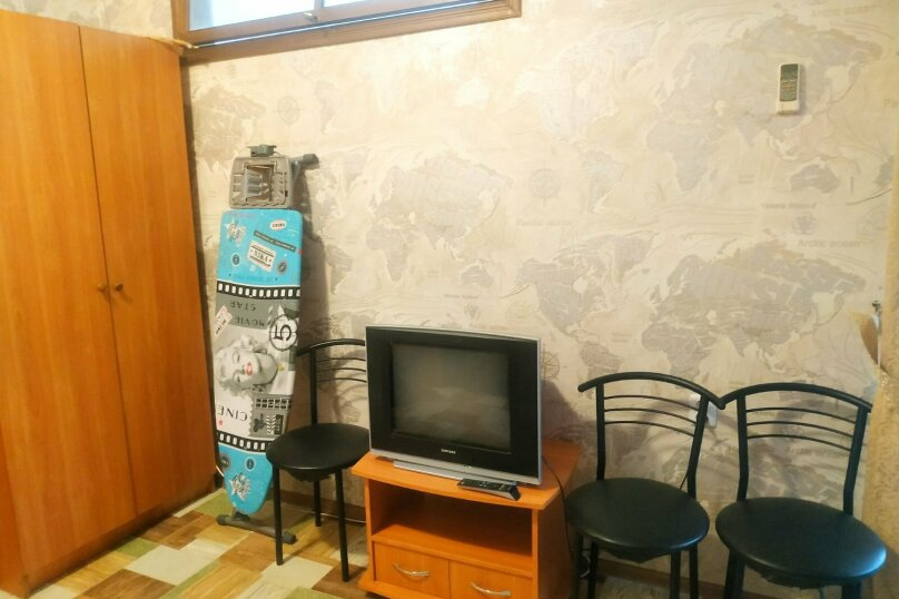 Канака-Люкс, Курортная улица, 1 на 25 номеров - Фотография 7