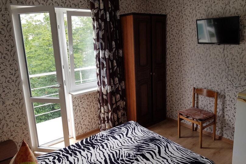 """Гостевой дом """"Гаянэ"""", Клубный переулок, 2 на 15 комнат - Фотография 18"""