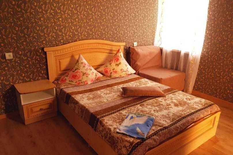 """Гостевой дом """"Гаянэ"""", Клубный переулок, 2 на 15 комнат - Фотография 25"""