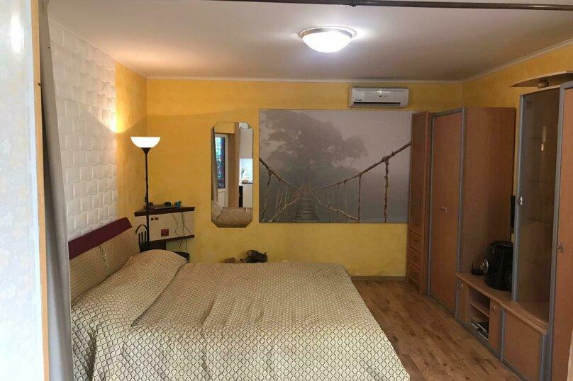 Дом под ключ , 108 кв.м. на 6 человек, 2 спальни, Морская, 162, Евпатория - Фотография 2
