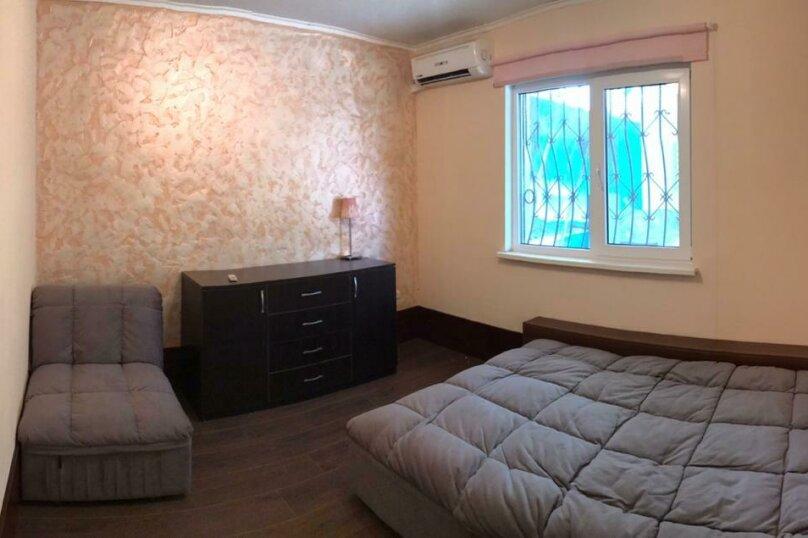 Дом под ключ , 108 кв.м. на 6 человек, 2 спальни, Морская, 162, Евпатория - Фотография 4