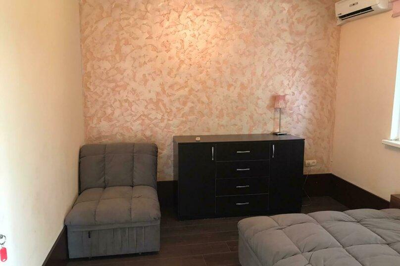 Дом под ключ , 108 кв.м. на 6 человек, 2 спальни, Морская, 162, Евпатория - Фотография 8