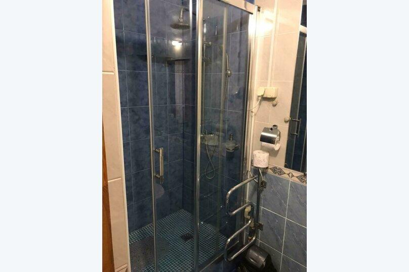 Дом под ключ , 108 кв.м. на 6 человек, 2 спальни, Морская, 162, Евпатория - Фотография 10