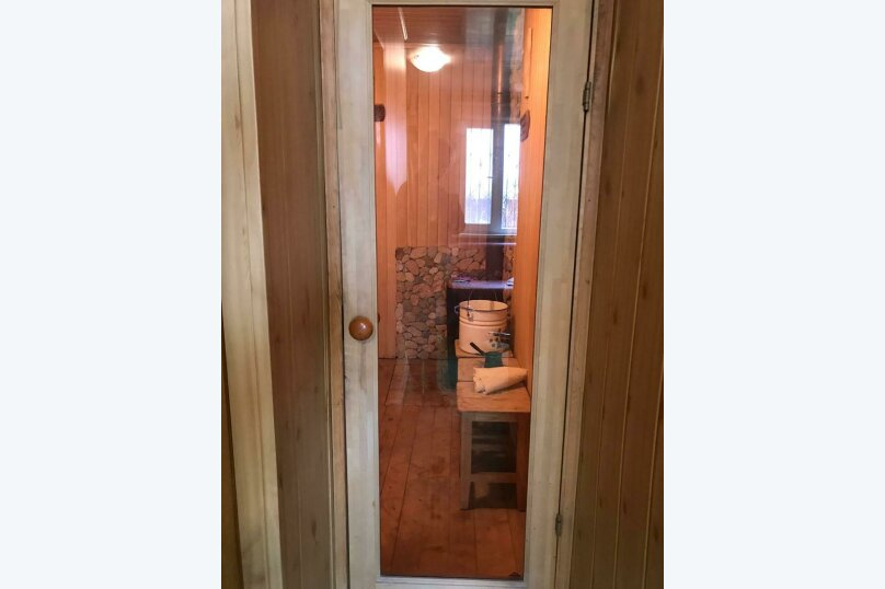Дом под ключ , 108 кв.м. на 6 человек, 2 спальни, Морская, 162, Евпатория - Фотография 12