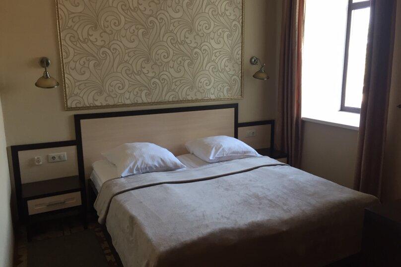 """Отель """"Особняк"""", улица Карла Маркса, 59 на 11 номеров - Фотография 5"""