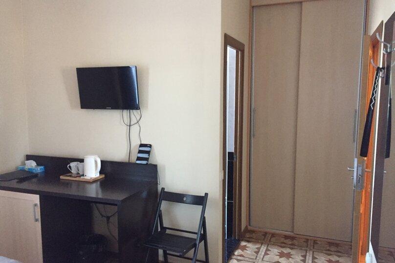 """Отель """"Особняк"""", улица Карла Маркса, 59 на 11 номеров - Фотография 6"""