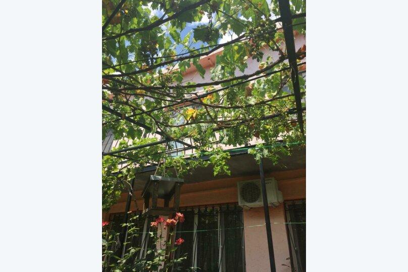 """Гостиница """"Наталия"""", улица Ленина, 30 на 5 комнат - Фотография 14"""