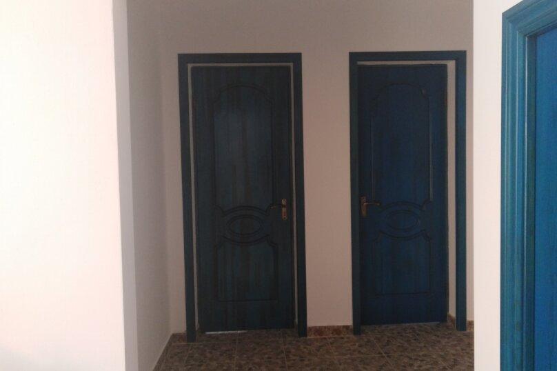 """Отель """"Вилла Коронело"""", Армянская улица, 13 на 15 номеров - Фотография 10"""