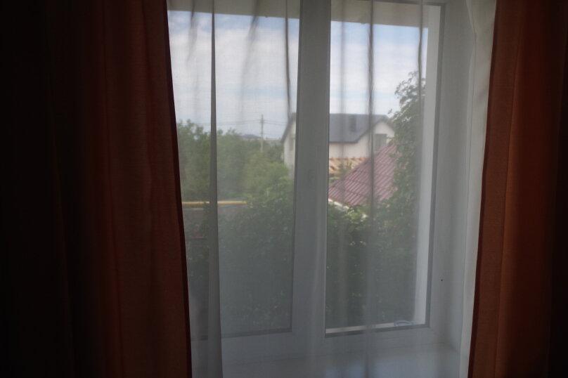 Трёхместный номер, улица Людмилы Бобковой, 7/44, Севастополь - Фотография 6