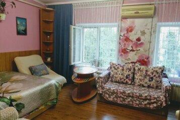 1-комн. квартира, 34 кв.м. на 2 человека, улица Щорса, 3, Ялта - Фотография 1