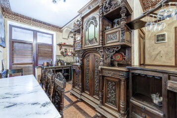 1-комн. квартира, 43 кв.м. на 3 человека, улица Касаткина, 16Б, Москва - Фотография 1