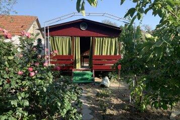 """Гостевой дом """"Судакская гавань"""", Колхозный переулок, 6 на 7 комнат - Фотография 1"""