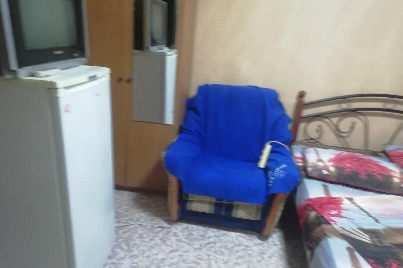 """Гостевой дом """"Кипарис"""", Бамбуковая улица, 8 на 12 номеров - Фотография 11"""