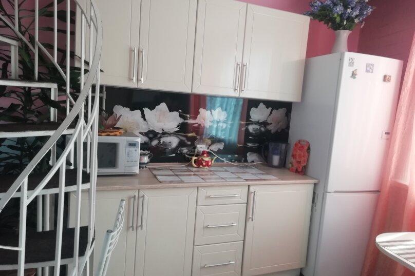 """Гостевой дом """"Кипарис"""", Бамбуковая улица, 8 на 12 номеров - Фотография 13"""