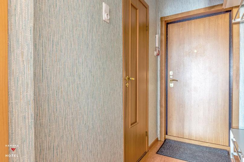 1-комн. квартира, 40 кв.м. на 2 человека, Юбилейный проспект, 72, Москва - Фотография 7