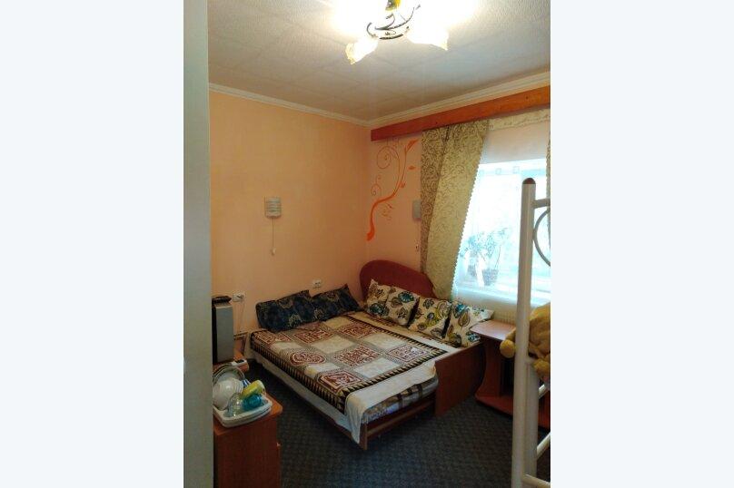 """Мини-гостиница """"На Боевой 31"""", Боевая улица, 31 на 4 номера - Фотография 29"""