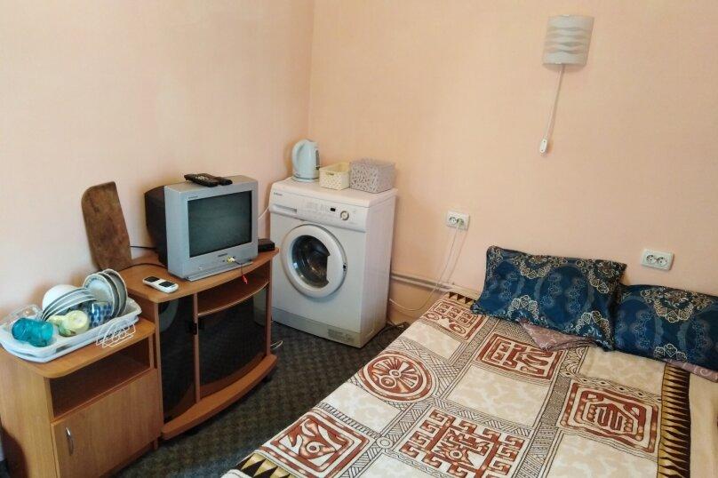 """Мини-гостиница """"На Боевой 31"""", Боевая улица, 31 на 4 номера - Фотография 31"""