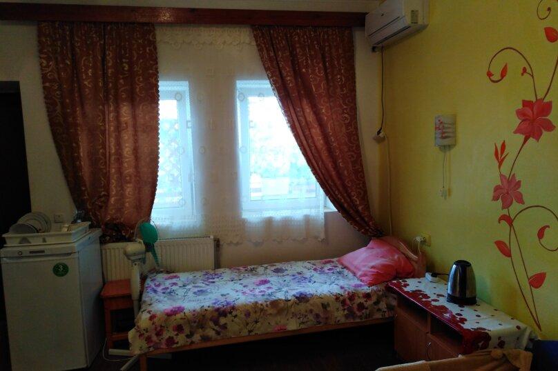 """Мини-гостиница """"На Боевой 31"""", Боевая улица, 31 на 4 номера - Фотография 66"""