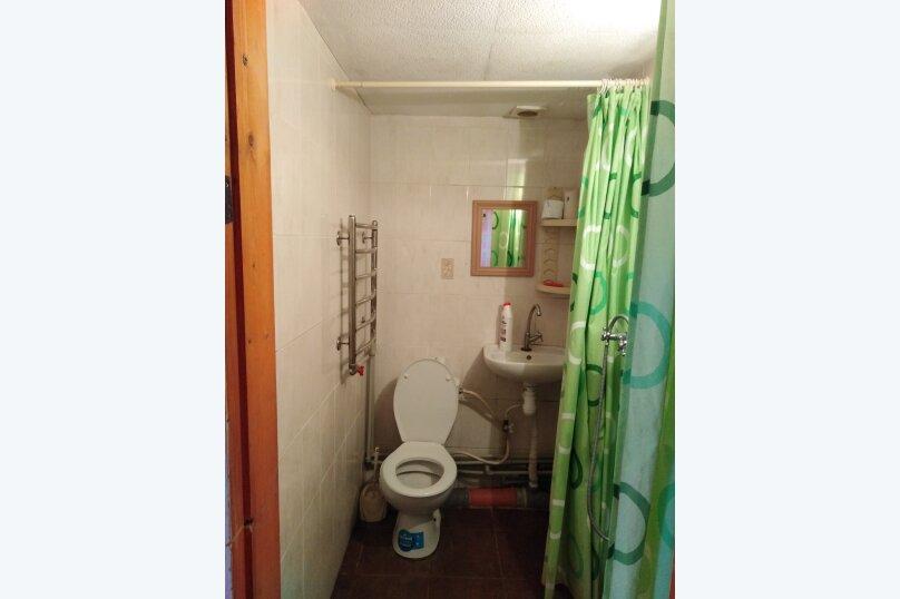 """Мини-гостиница """"На Боевой 31"""", Боевая улица, 31 на 4 номера - Фотография 68"""