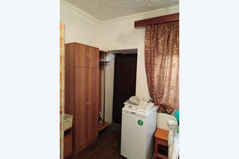 """Мини-гостиница """"На Боевой 31"""", Боевая улица, 31 на 4 номера - Фотография 70"""