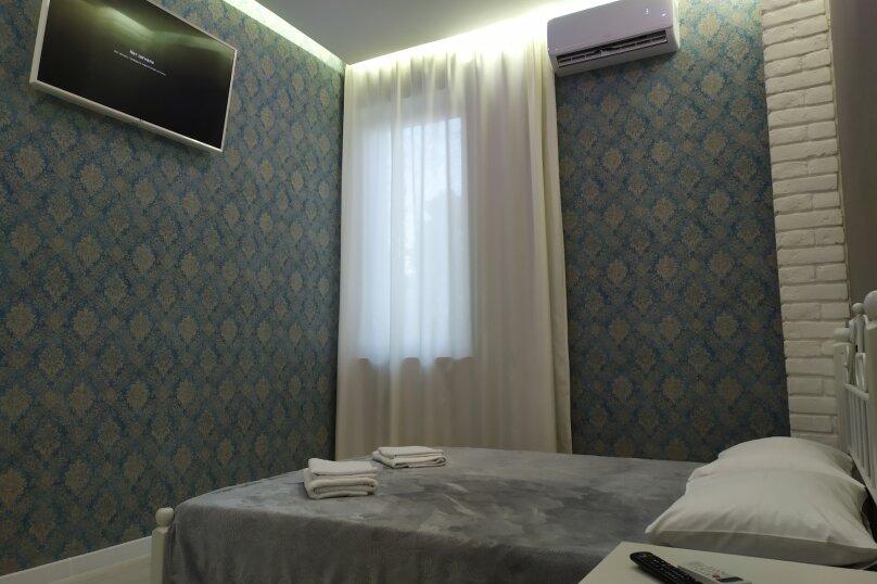 """Мини-отель """"На Курчатова 12В"""", улица Курчатова, 12В на 5 номеров - Фотография 17"""