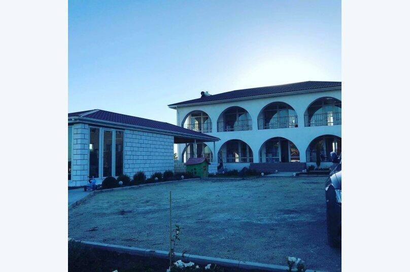 """Villa White"", СВТ Нептун, 311 на 8 номеров - Фотография 1"