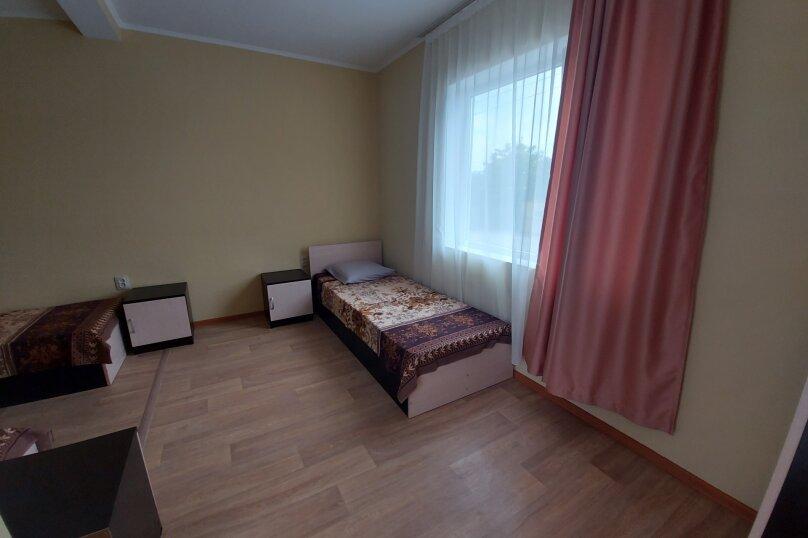 """Гостевой дом """"Лилия"""", улица Фрунзе, 9 на 15 комнат - Фотография 51"""