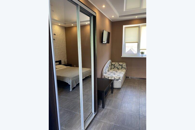 """Гостевой дом """"Виктория """", Прорезная улица, 4 на 10 комнат - Фотография 44"""
