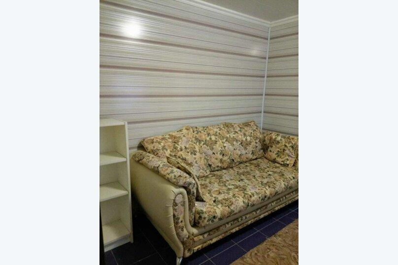 Отдельная комната, улица Калинина, 216, Ейск - Фотография 1