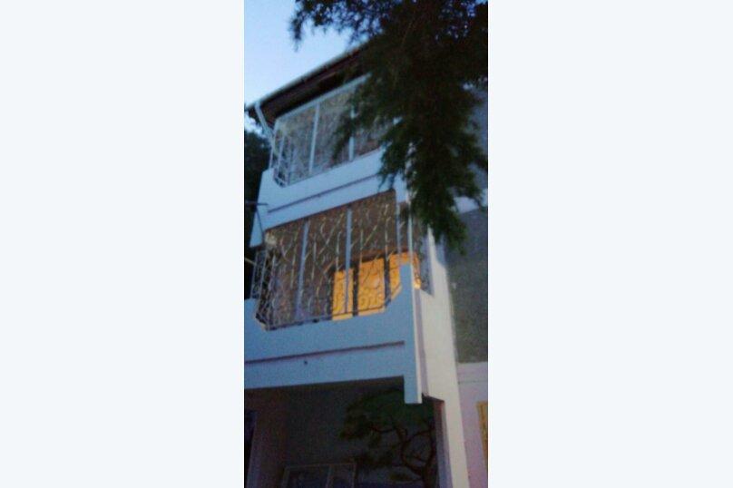 """Гостевой дом """"Аврора"""", улица Авроры, 2 на 6 комнат - Фотография 13"""