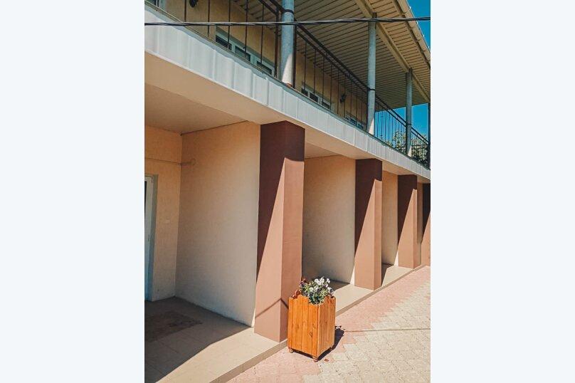 """Гостевой дом """"Laguna"""", улица Комарова, 24 на 11 комнат - Фотография 5"""