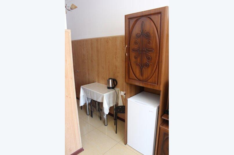 "Гостевой дом ""На Тургенева"", улица Тургенева, 84 на 16 комнат - Фотография 32"