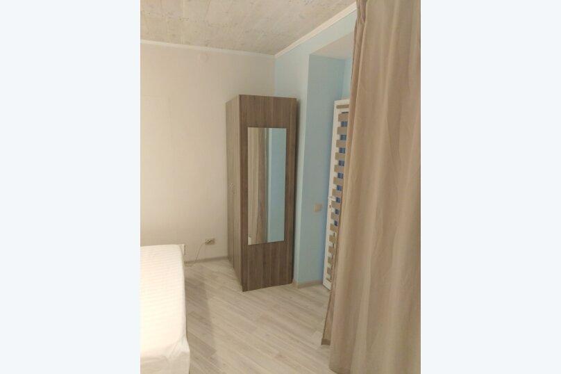 """Отель """"Вилла Коронело"""", Армянская улица, 13 на 15 номеров - Фотография 41"""