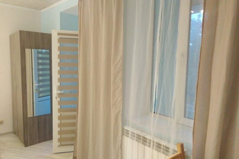 """Отель """"Вилла Коронело"""", Армянская улица, 13 на 15 номеров - Фотография 43"""