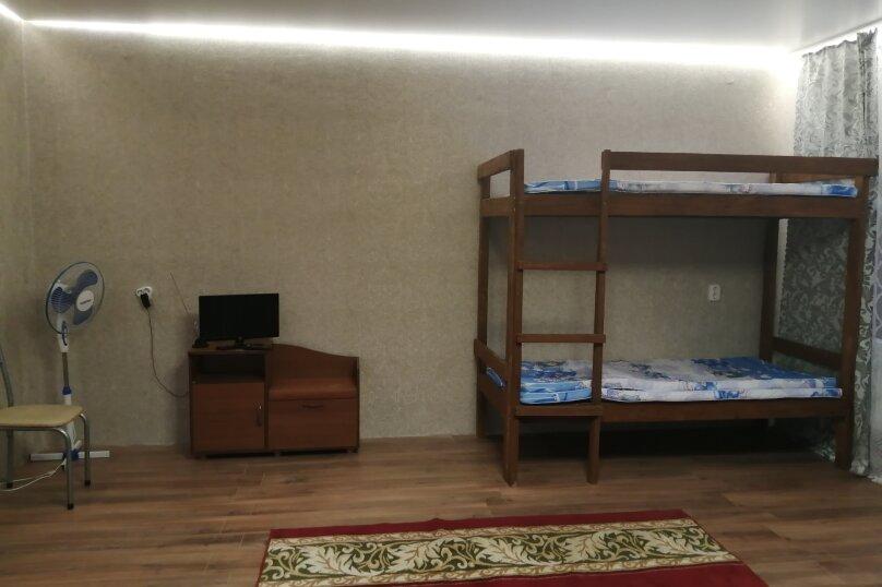 Дом, 129 кв.м. на 6 человек, 3 спальни, Коллективная улица, 96, Должанская - Фотография 10