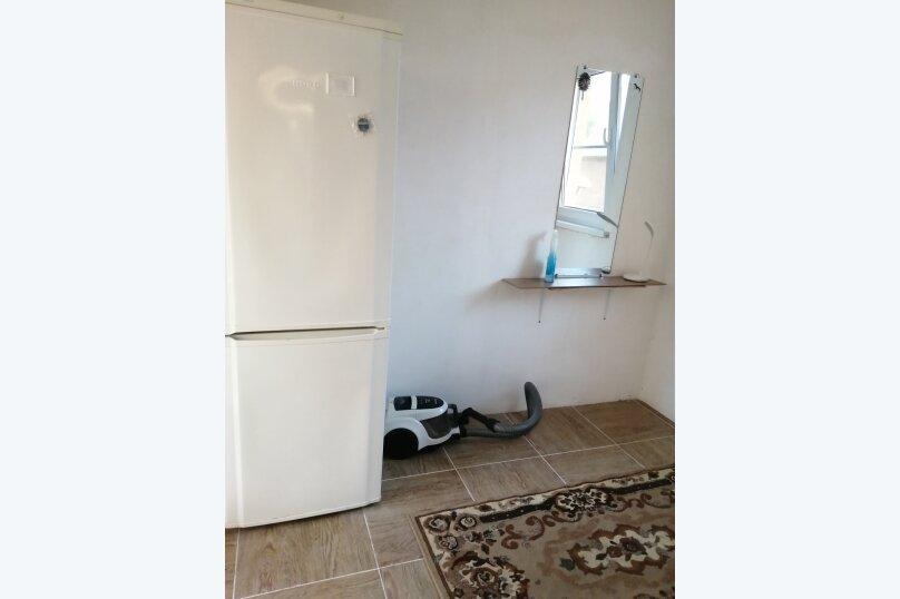 Дом, 129 кв.м. на 6 человек, 3 спальни, Коллективная улица, 96, Должанская - Фотография 11