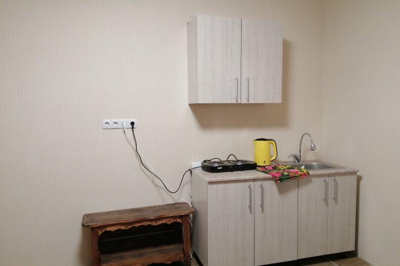 Дом, 129 кв.м. на 6 человек, 3 спальни, Коллективная улица, 96, Должанская - Фотография 12
