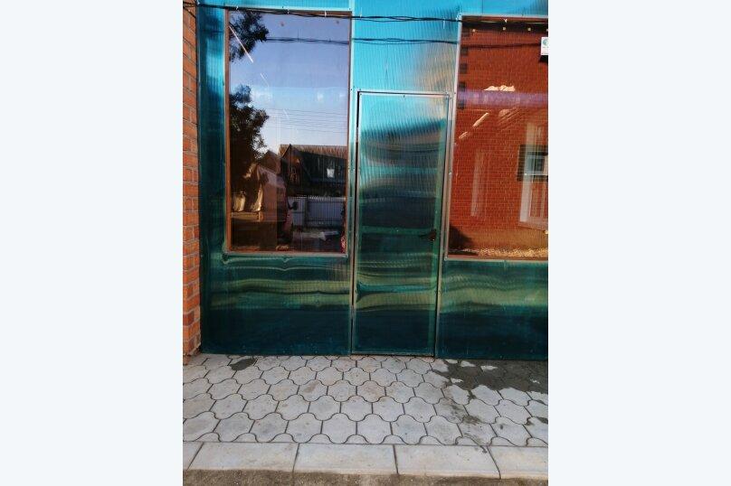 Дом, 129 кв.м. на 6 человек, 3 спальни, Коллективная улица, 96, Должанская - Фотография 13