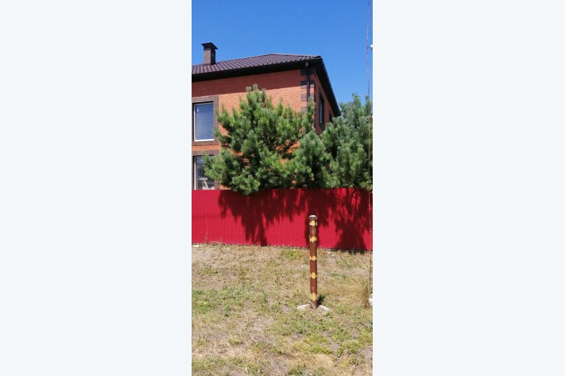 Дом, 129 кв.м. на 6 человек, 3 спальни, Коллективная улица, 96, Должанская - Фотография 15