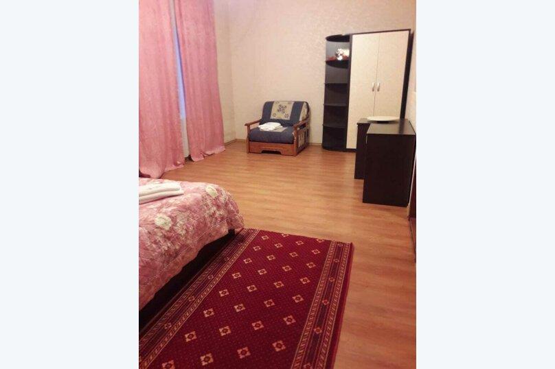 """Гостевой дом """"Валентина"""", Черноморская улица, 208 на 44 комнаты - Фотография 8"""
