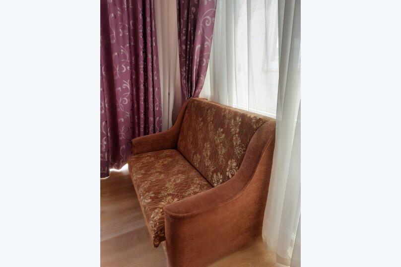 "Гостевой дом ""AnimaMea"", улица Стамова, 9 на 9 комнат - Фотография 45"