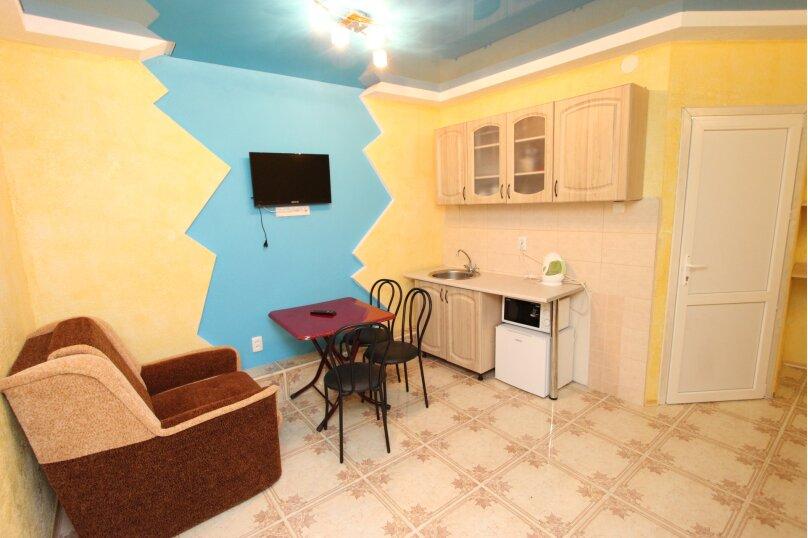 "Гостевой дом ""AnimaMea"", улица Стамова, 9 на 9 комнат - Фотография 39"