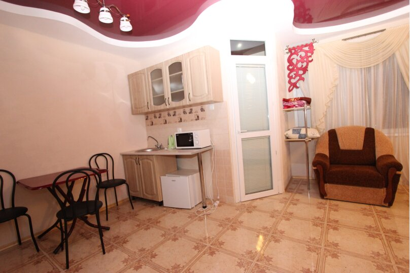 "Гостевой дом ""AnimaMea"", улица Стамова, 9 на 9 комнат - Фотография 36"