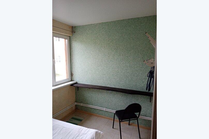 Дом, 80 кв.м. на 6 человек, 2 спальни, Свободная улица, 4, Шерегеш - Фотография 16