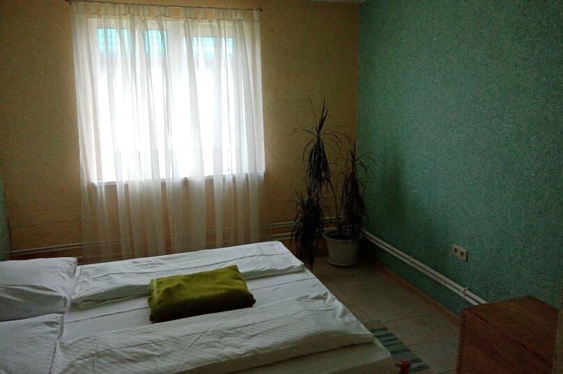 Дом, 80 кв.м. на 6 человек, 2 спальни, Свободная улица, 4, Шерегеш - Фотография 19