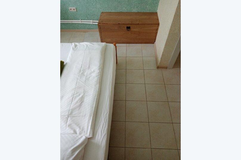 Дом, 80 кв.м. на 6 человек, 2 спальни, Свободная улица, 4, Шерегеш - Фотография 20