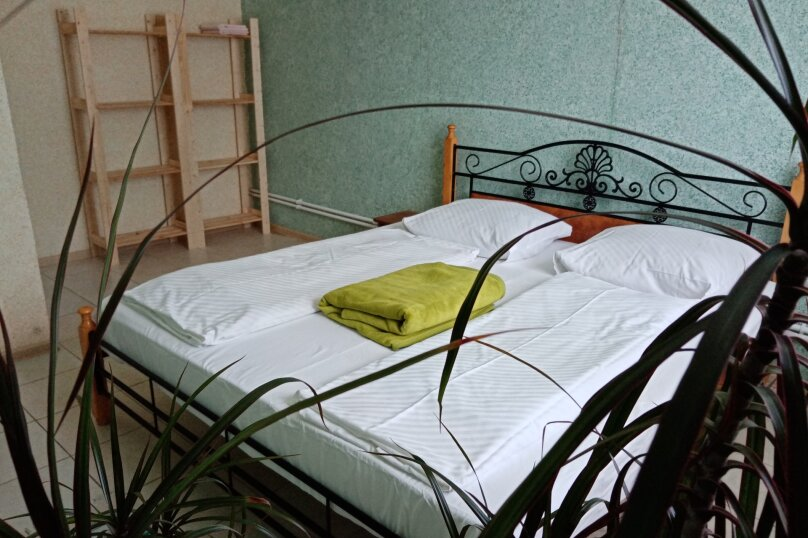 Дом, 80 кв.м. на 6 человек, 2 спальни, Свободная улица, 4, Шерегеш - Фотография 22